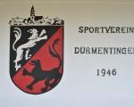 Wappen des SVD