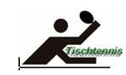 Tischtennis: 1. und 2. Mannschaft sind jeweils Herbstmeister