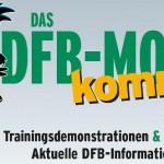 MKick_DFBmobil