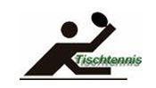 Tischtennis SCHNUPPERTRAINING für Kinder